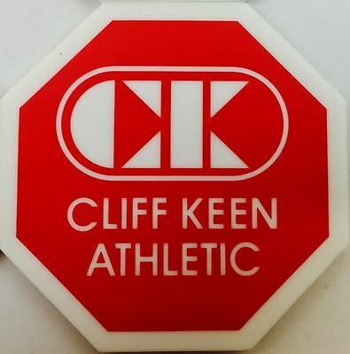 Cliff Keen Wrestling Referee Flipdiscs (Various Colors and Amounts)