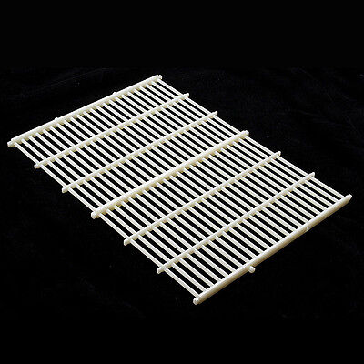 Beekeeping Bee Queen Excluder Trapping Grid Net Tool Equipment Apiculture Tool