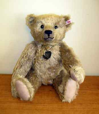 Steiff Harpo Smiling Bear, Limited Edition, 681905