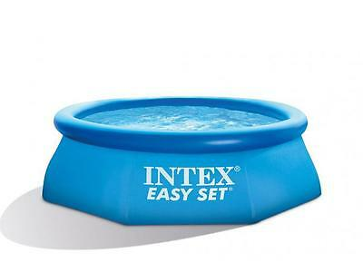 INTEX® 28112GN INTEX Easy Pool Set 244 x 76