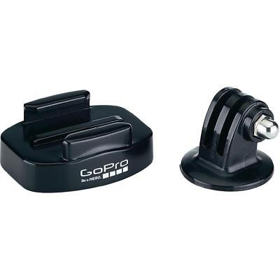 GoPro Tripod Mounts 3.0 ABQRT-001