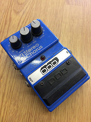 Boss-Bf-2-Flanger-Effects-Pedal