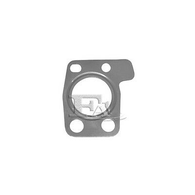 FA1 Gasket, charger 421-521