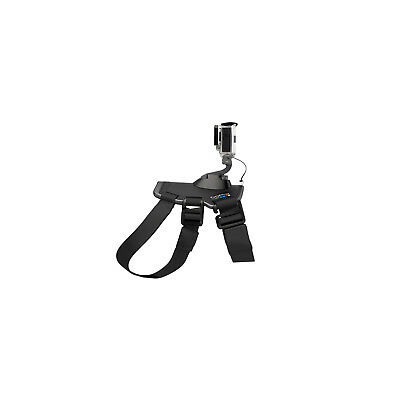 GoPro Fetch (Dog Harness) ADOGM-001