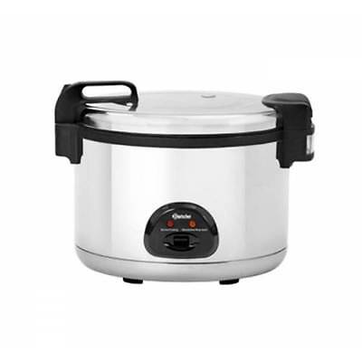 Cooker rice 12L