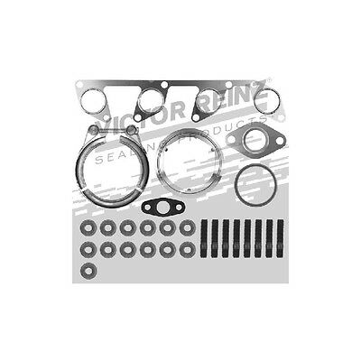 VICTOR REINZ 03G253010H Mounting Kit, charger 04-10158-01