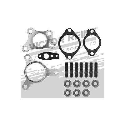 VICTOR REINZ 769708-0001 Mounting Kit, charger 04-10170-01