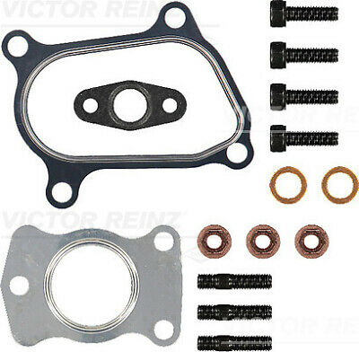 VICTOR REINZ 706976-0001 Mounting Kit, charger 04-10177-01