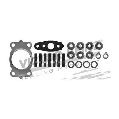VICTOR REINZ 714306-0005 Mounting Kit, charger 04-10185-01