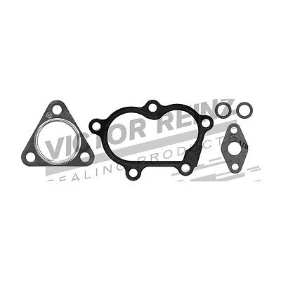 VICTOR REINZ 4796000 Mounting Kit, charger 04-10148-01