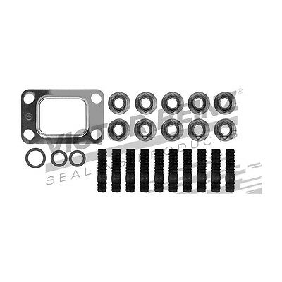 VICTOR REINZ 82145701 Mounting Kit, charger 04-10105-01