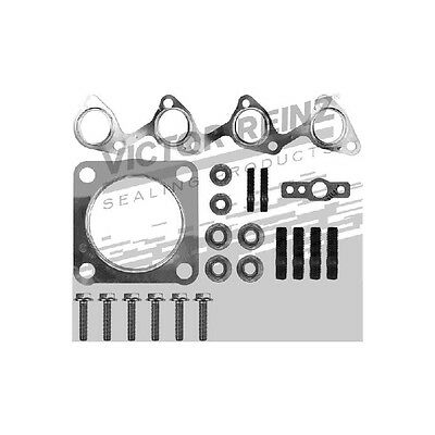 VICTOR REINZ 1 094 575 Mounting Kit, charger 04-10062-01