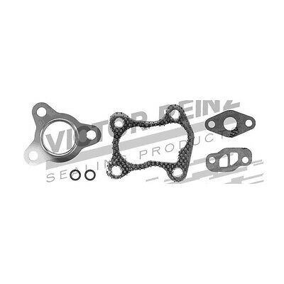 VICTOR REINZ 860 004 Mounting Kit, charger 04-10004-01
