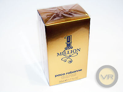 Paco Rabanne  / 1 Million    / Edt 200ml