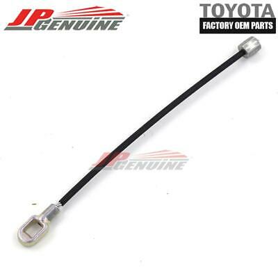 Factory Oem Toyota Parking Brake Wire 47616-35030 For Pickup Tacoma Tundra