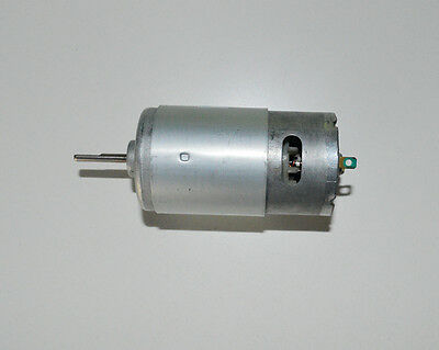 AIR PUMP CENTRAL LOCKING MOTOR Fit For Mercedes Benz W140 S280 S320 S350 S500 S6