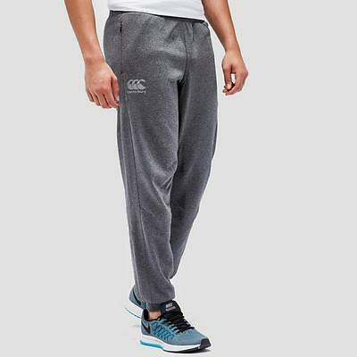 Canterbury TAPERED FLEECE PANT
