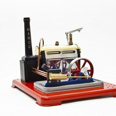 Mamod Steam Engine SP4 -NEW - Australian Stock