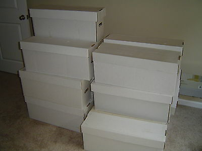 1 Box of 50 Comics ~Marvel and DC Only~ Batman, Spider-Man, X-Men Etc.  Lot set