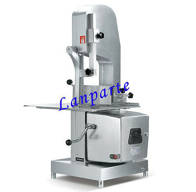 J210 Automatic Bone Sawing Machine, Meat and Bone Cutter Food Cutting Machine