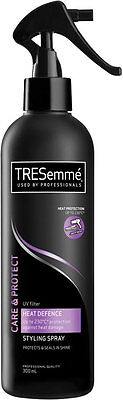 TRESemmé Heat Defence Spray (300ml)