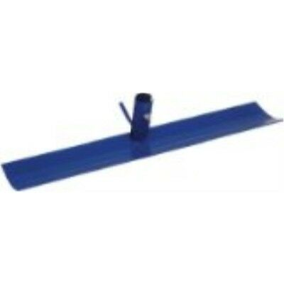 Marshalltown Concrete Spreader With Hook