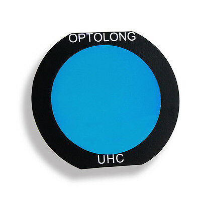 OPTOLONG UHC Deepsky Built-in Filter for Canon EOS Cameras Astrophotography Best