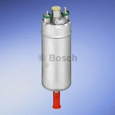 0580464077 Bosch Electric Supply Pump  [Fuel Pumps] Brand New Genuine Part