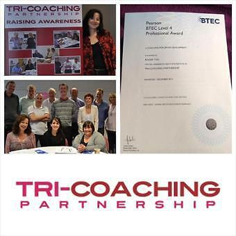 ADI CPD BTEC 4 Professional Award in Coaching for Driver Development