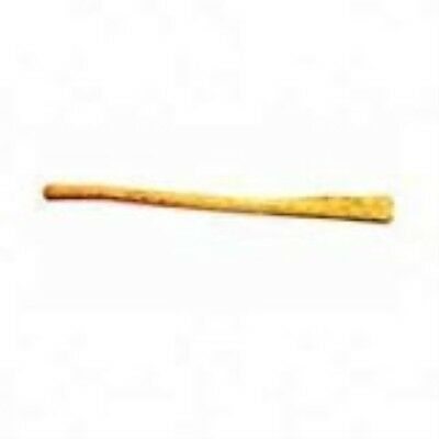 "Link Handle 210-19 36"" Curved Grub Hoe Handle"