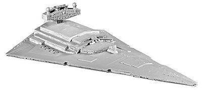 Revell SnapTite Build & Play Imperial Star Destroyer Building Kit