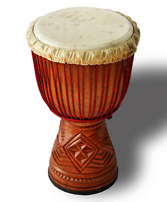 Djembe 11 inches