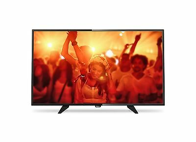 Philips 32PHH4101 32 Inch HD Ready Freeview TV.