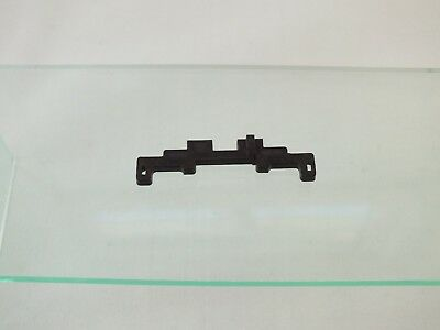 S7943  Hornby Triang  Motion bracket H1D