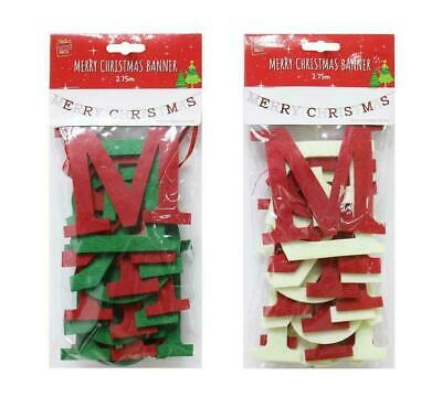 12 Plug Socket Covers Baby Children's Safety Protector UK 3 Pin Child Proof