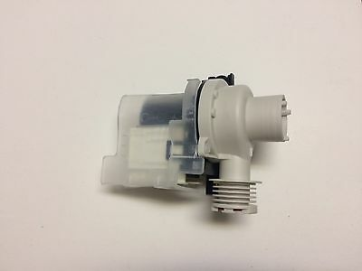 137221600 Replacement Frigidaire Washer Drain Pump 137108100 134051200