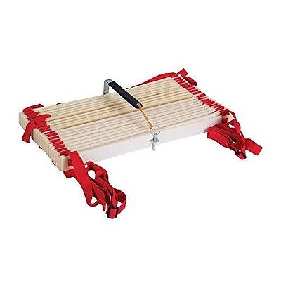 Power Systems Pro Agility Ladder