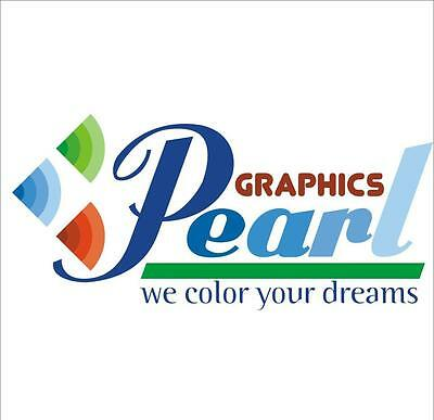 Logo Design Service, Quick & Cheap, Professional & Bespoke - unlimited revision