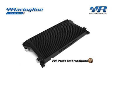 VW Racing Golf MK7 R GTI 2.0TSI Front Mount Intercooler Upgrade Racingline VWR