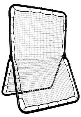 Double-Sided Lacrosse and Multi-Sport Training Rebounder [ID 3073111]