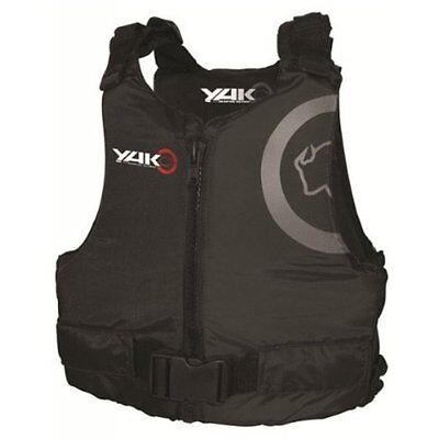 Yak Junior Buoyancy Aid. Ideal for Jet Ski, Windsurf, Water Ski