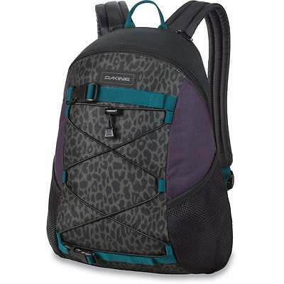 Dakine Cosmo 6L Backpack - Wildside