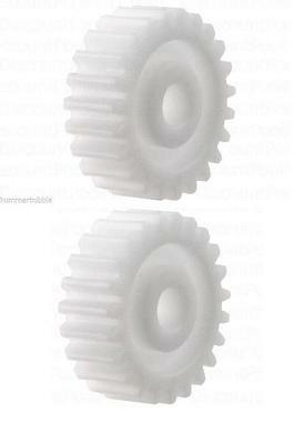 Poolvergnuegen The Pool Cleaner Small Drive Gear Cleaner Kit Part Pvxh008Pk2