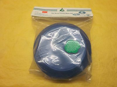 Official Girl Scout Mess Kit  ( New ) Look