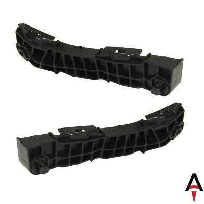 For Corolla New Front,Right Passenger Side BUMPER BRACKET TO1043110 5211512430