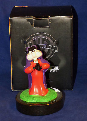 Lady Penelope Warner Bros. Gallery Limited Edition Figurine Artist David Kracov