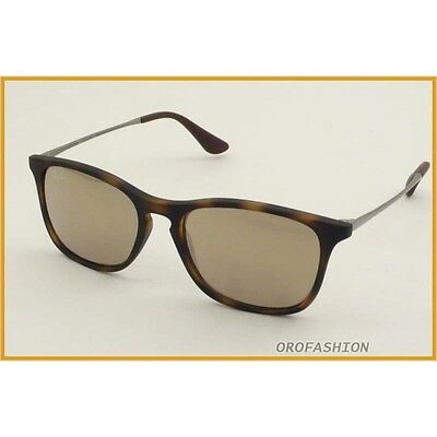 Sunglasses for kids Ray Ban Junior RJ9061S 7006/5A 49