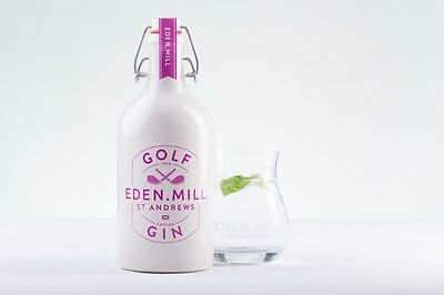 EDEN MILL Golf Gin - St. Andrews - 1x0,5L 42,0%vol