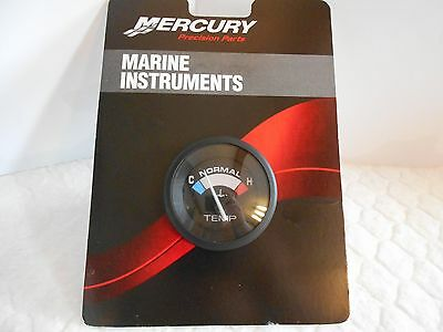 Mercury Engine Water Temperature Gauge 79-859686A1