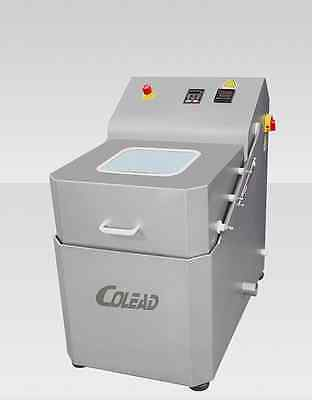 Fruit and vegetable Spin Dryer